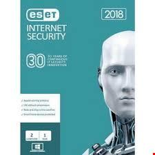 Eset Smart security Legacy 2018 1+1PC + 1+1Mobile