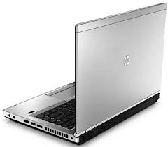 لپ تاپ HP Elitebook 8440P -I5