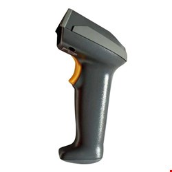 Mindeo 6100 Barcode Scanner