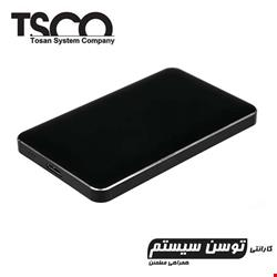 قاب هارد TSCO THE-914 HDD CASE